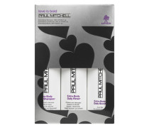 ® Love is Bold Gift Set
