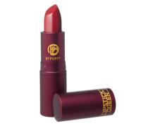 Medieval Lipstick 3.5g