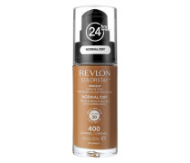 ColorStay™ Foundation Normal/Dry 30ml
