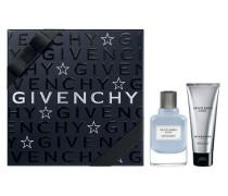 Gentlemen Only Eau de Toilette 50ml Gift Set