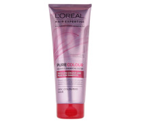 Hair Expertise EverPure Colour Care & Moisture Shampoo 250ml