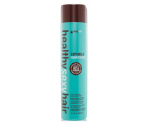 - Healthy - Color Safe Soy Moisturizing Conditioner 300ml