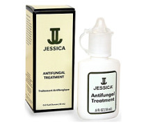Antifungal Treatment 18ml