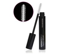 Organic Cosmetics Volumising Mascara - Black 7ml