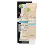 Miracle Skin Perfector Oil Free B.B. Cream - Light 40ml