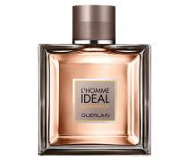 L'Homme Idéal Eau de Parfum 50ml