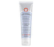 Face Cleanser 141.7g