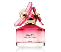 Daisy Kiss Eau de Toilette 50ml