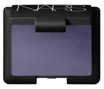 NARS Matte Eyeshadow 2.2g
