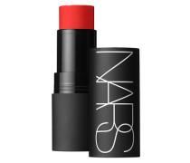 NARS Matte Multiple 7.5g