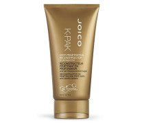 K-Pak Deep-Penetrating Reconstructor for Damaged Hair 150ml