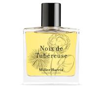 Noix de Tubéreuse Eau de Parfum 50ml