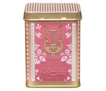 Little Luxuries Lychee Flower Soapette 60g