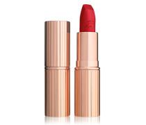 Hot Lips List Carina's Love 3.5g
