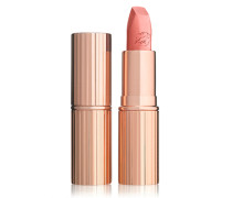 Hot Lips List Kidman's Kiss 3.5g