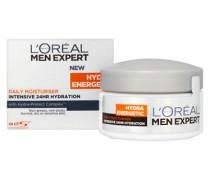 L'Oreal Paris Men Expert Hydra Energetic Daily Moisturiser 50ml