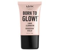 Born To Glow Liquid Illuminator 18ml