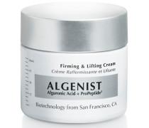 Firming & Lifting Cream 60ml
