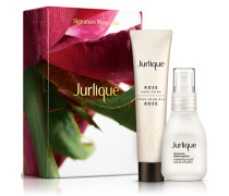 Signature Rose Duo Gift Set