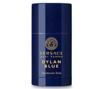 Dylan Blue Pour Homme Deodorant Stick 75ml