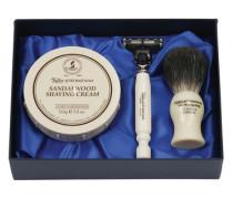 Sandalwood Luxury Gift Set