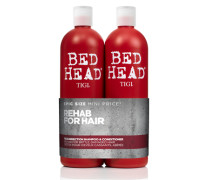 Urban Antidotes Resurrection Shampoo & Conditioner Tween Duo 2 x 750ml