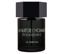 La Nuit De L'Homme Parfum 60ml