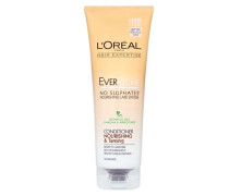 Hair Expertise EverRiche Nourishing & Taming Conditioner 250ml