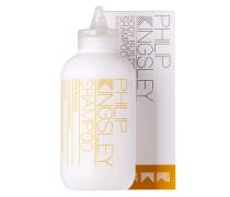Body Building Shampoo 250ml