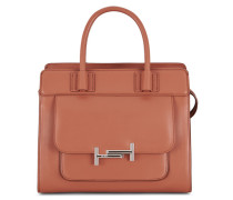 Double T Satchel Small