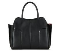 Sella Bag Small