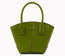 Mikro Tod's Vaso Bag
