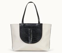 Große Tod's Tasca Bag
