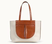 Mittelgroße Tod's Tasca Bag