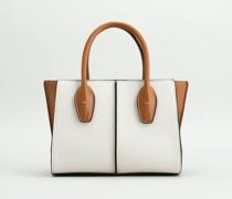 Mini Holly Bag