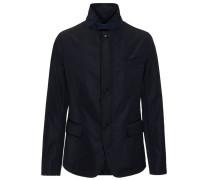 Urban Blazer Jacket