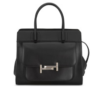 Double T Satchel Medium