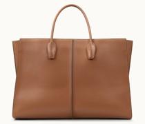 Maxi Holly Bag