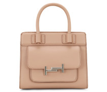 Double T Satchel Mini