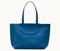 Mittelgroße Shopping Bag