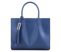 Shopping Bag Mini