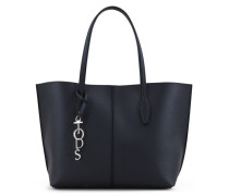 Joy Bag Medium