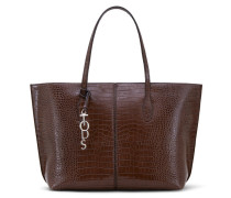 Joy Bag Large