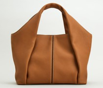Kleine Tod's Shirt Shopping Bag