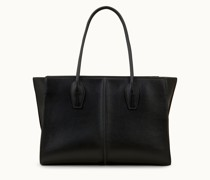 Mittelgroße Holly Bag
