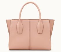 Kleine Holly Bag