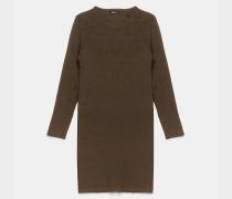 Pullover aus ultraleichter Baumwolle