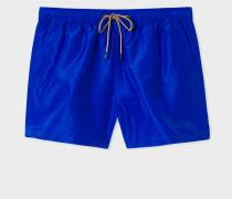 Indigo Swim Shorts