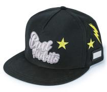 """Baseball Cap """"bernadette"""""""