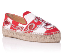 "espadrillas ""patty"""